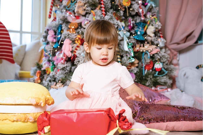 Trò chơi sáng tạo cho bé 3 tuổi giúp bé phát triển thể lực trí tuệ và tư duy